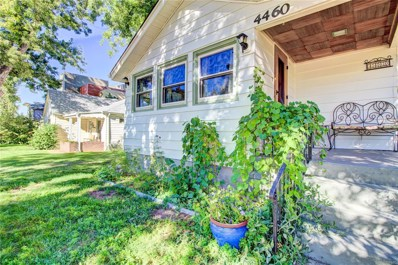 4460 Zenobia Street, Denver, CO 80212 - #: 9995551