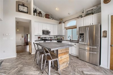 2251 Linden Place, Erie, CO 80516 - MLS#: 9995579