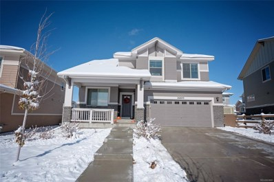 26843 E Easter Place, Aurora, CO 80016 - #: 9996246