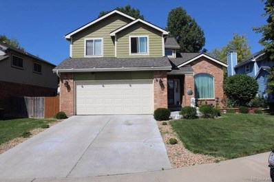13169 Ash Street, Thornton, CO 80241 - MLS#: 9998218