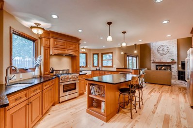 1010 Meadow Court, Louisville, CO 80027 - MLS#: 9999767
