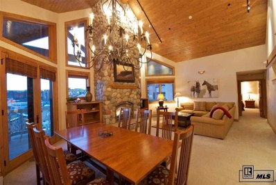 2340 C Apres Ski Way 341 UNIT 341, Steamboat Springs, CO 80477 - #: S160048