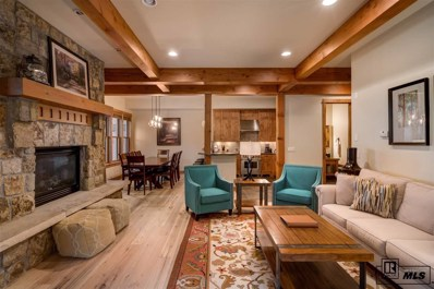 1303 Turning Leaf Court, Steamboat Springs, CO 80487 - #: S171288