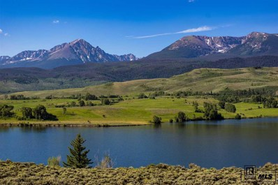 County Road 30, Silverthorne, CO 80498 - MLS#: S171348