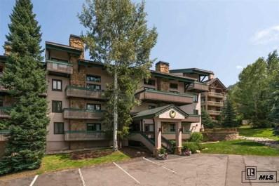 2232 Apres Ski Way UNIT 36, Steamboat Springs, CO 80487 - #: S171499