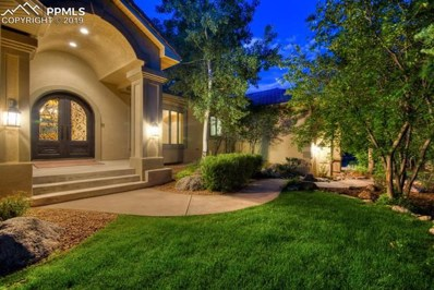 548 Silver Oak Grove, Colorado Springs, CO 80906 - #: 1261539