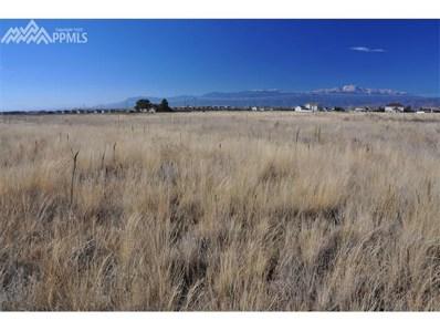 0 Riveria Drive, Black Forest, CO 80908 - MLS#: 1654118