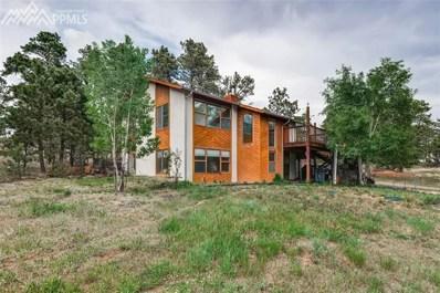 15120 Tanner Trail, Elbert, CO 80106 - MLS#: 1736977