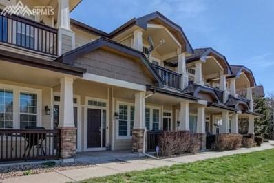 1604 Cherry Hills Lane, Castle Rock, CO 80104 - MLS#: 1761629