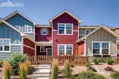 1980 Lower Gold Camp Drive, Colorado Springs, CO 80905 - MLS#: 2107378