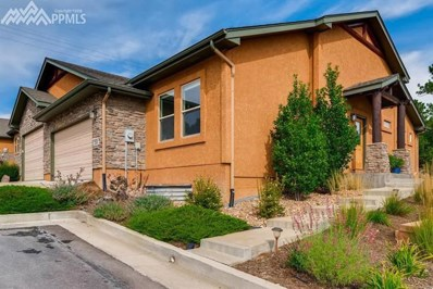 2264 Conservatory Point, Colorado Springs, CO 80918 - MLS#: 2332339
