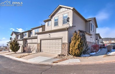 17038 River Birch Point, Monument, CO 80132 - MLS#: 2367121