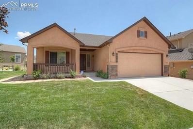 2520 Mirror Lake Court, Colorado Springs, CO 80919 - #: 2418511
