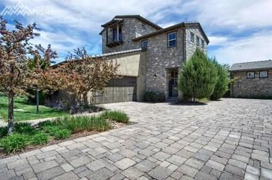 3743 Tuscanna Grove, Colorado Springs, CO 80920 - MLS#: 2465261