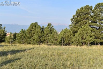7574 Rannoch Moor Way, Colorado Springs, CO 80908 - MLS#: 2763915