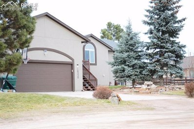18330 Guire Way, Monument, CO 80132 - MLS#: 2896672