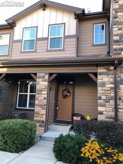 6255 Fowler Mill Point, Colorado Springs, CO 80923 - MLS#: 2913134