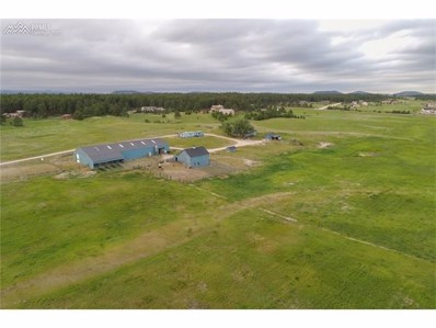 18065 Saddlewood Road, Monument, CO 80132 - MLS#: 3015523