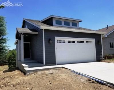 913 Columbine Avenue, Colorado Springs, CO 80904 - MLS#: 3136121
