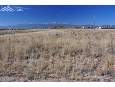 7430 Azore Road, Black Forest, CO 80908 - MLS#: 3281442