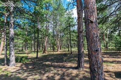 1505 Trumpeters Court, Monument, CO 80132 - MLS#: 3288875