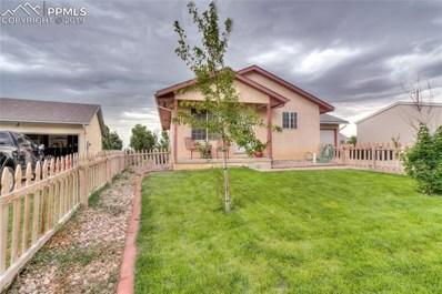 3 Norwich Circle, Pueblo, CO 81003 - #: 3430868