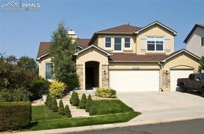 11790 Laurelcreek Drive, Colorado Springs, CO 80921 - MLS#: 3493156