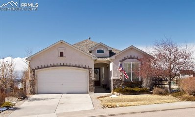 9888 Antler Creek Drive, Peyton, CO 80831 - MLS#: 3533448