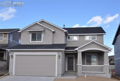 2382 Pelican Bay Drive, Monument, CO 80132 - MLS#: 3719779