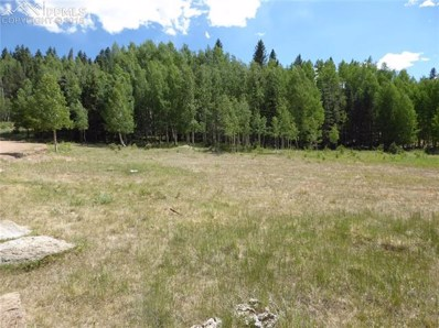 2052 Anges Drive, Cripple Creek, CO 80813 - MLS#: 3723361