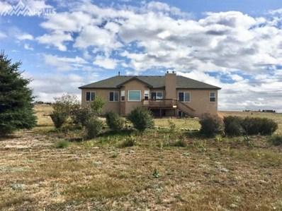 9679 Kilninver Court, Colorado Springs, CO 80908 - MLS#: 3964720