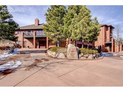 120 Stanwell Street, Colorado Springs, CO 80906 - MLS#: 4136738