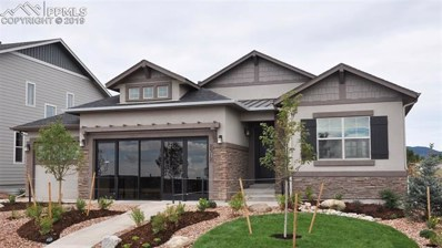 2312 Pelican Bay Drive, Monument, CO 80132 - MLS#: 4274917