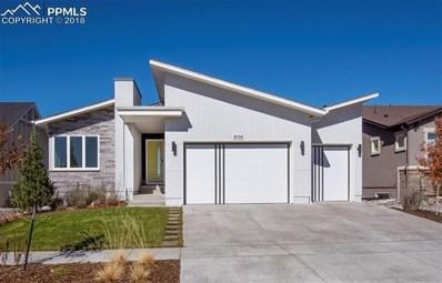 5134 Eldorado Canyon Court, Colorado Springs, CO 80924 - MLS#: 4286359