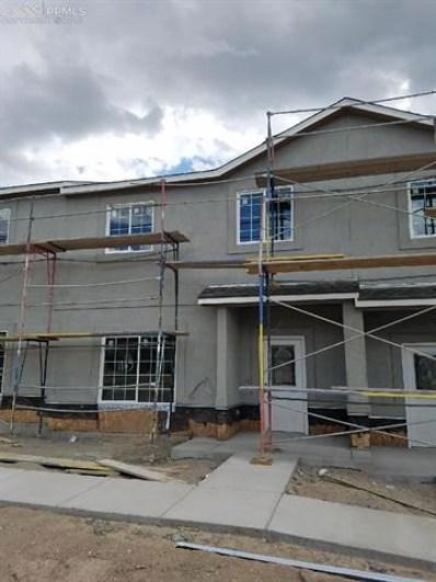 7155 Forest Meadows Avenue, Colorado Springs, CO 80908 - MLS#: 4310614