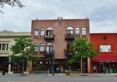108 N Tejon Street UNIT A, Colorado Springs, CO 80903 - MLS#: 4475145