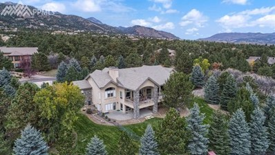 1885 Brantfeather Grove, Colorado Springs, CO 80906 - MLS#: 4477441