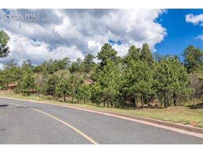 4290 Three Graces Drive, Colorado Springs, CO 80904 - MLS#: 4722633