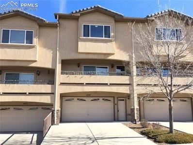 4347 Susie View, Colorado Springs, CO 80917 - MLS#: 4816036