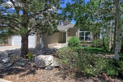 16145 Turftop Terrace, Elbert, CO 80106 - MLS#: 4925317