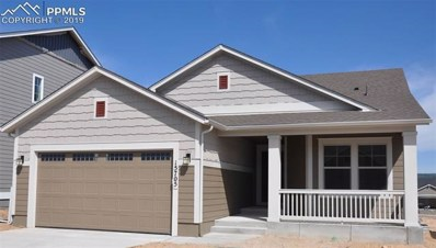 15705 Blue Pearl Court, Monument, CO 80132 - MLS#: 5217447