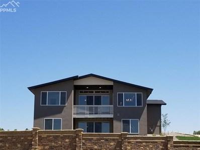 3721 Hermosa Creek Court, Colorado Springs, CO 80924 - MLS#: 5785810