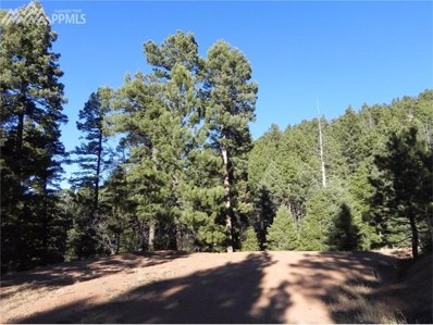 13125 Andiron Way, Larkspur, CO 80118 - MLS#: 5854092