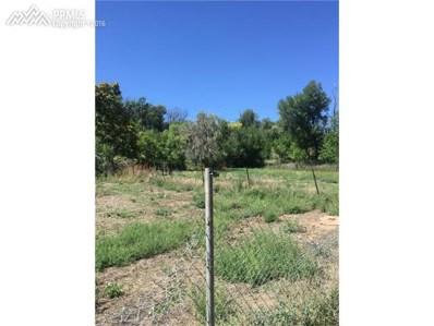 209 N Limit Street, Colorado Springs, CO 80905 - MLS#: 5979471