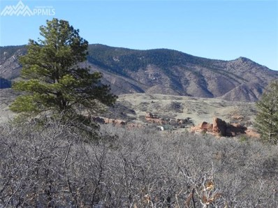 6220 Country Club Drive, Larkspur, CO 80118 - MLS#: 6003070