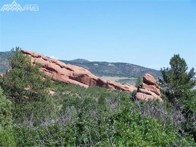 6240 Country Club Drive, Larkspur, CO 80118 - MLS#: 6546178