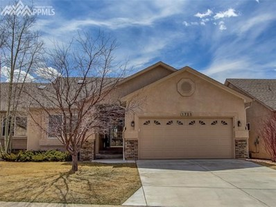 1725 Moorwood Point, Monument, CO 80132 - MLS#: 6735150