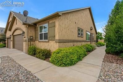 4146 Park Village Grove, Colorado Springs, CO 80917 - MLS#: 7139244