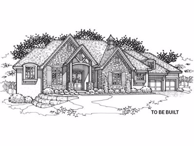 2435 Stratton Pines Point, Colorado Springs, CO 80906 - MLS#: 7371414