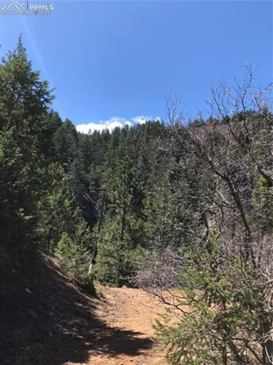 1526 Gardiner Rock Lane, Colorado Springs, CO 80906 - MLS#: 7408343